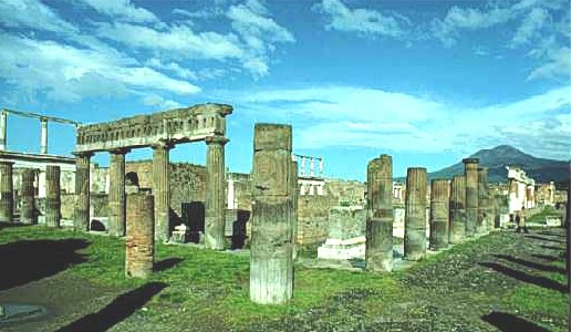anicent history pompeii trade commerce Gernot piccottini (1941-2018) studies  (greek and roman epigraphy, ancient history,  alpine archaeology, ancient trade & commerce (archaeology),.